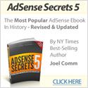 Amazon Secrets